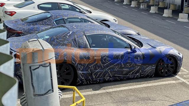 2021 - [Maserati] GranTurismo 72-EB19-CF-377-E-4-D6-A-97-FC-5-B48836-C75-E9