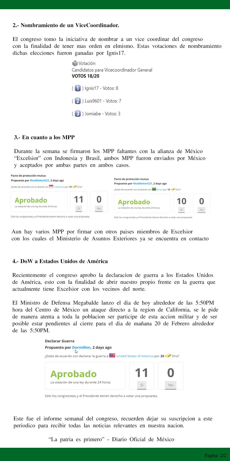 https://i.ibb.co/qrNJvn7/1er-Informe-del-5to-Congreso-2.jpg