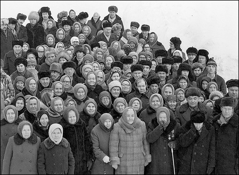 Фотограф Владимир Ролов  91