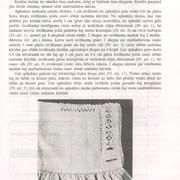 109-lpp