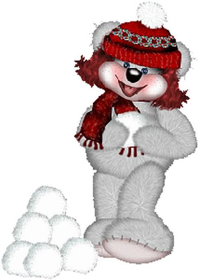 teddy-noel-tiram-72
