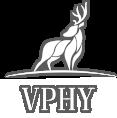 https://i.ibb.co/qrXYrPL/Pngtree-deer-gazelle-design-for-logo-3783510.png