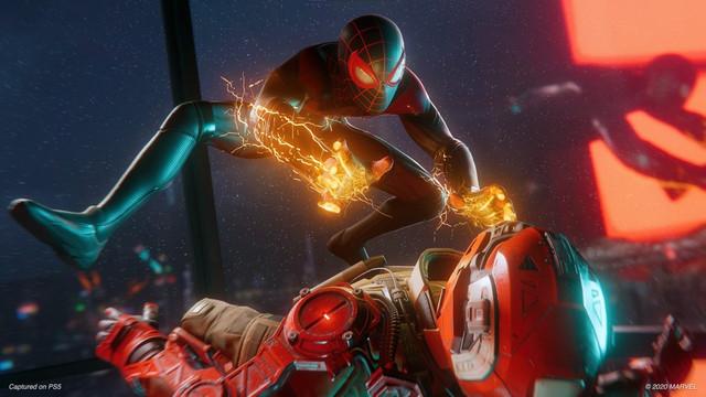 marvels-spider-man-miles-morales-ps5