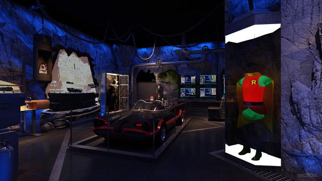 364404-892066-v01-batman-80-anos-caverna-02
