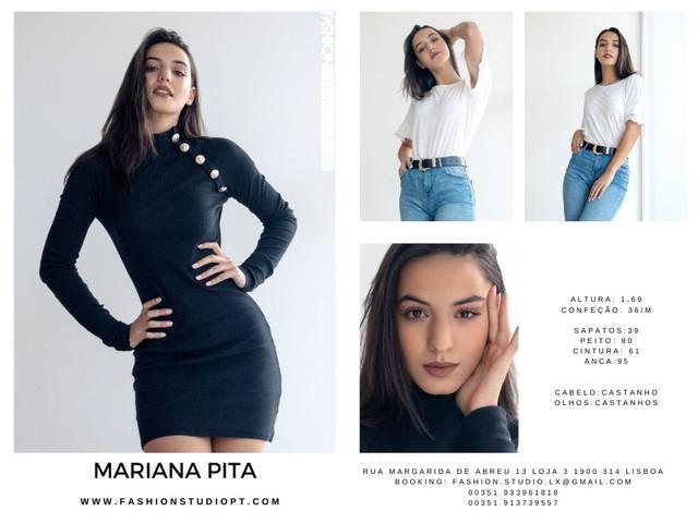 MARIANA-PITA