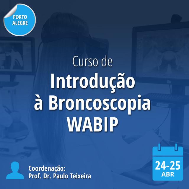 Card-WABIP