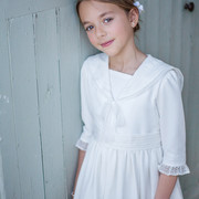 leonorysofia-comunion2020-vestidos