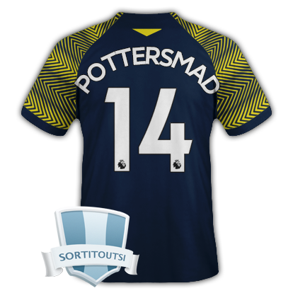 https://i.ibb.co/qrp9TkW/pottersmad-stoke-away-20-21.png