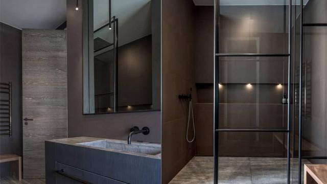 Luxury Bathroom Design Ideas You Must Try