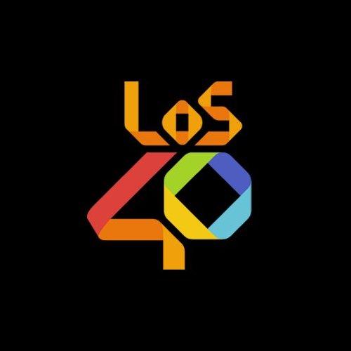 [Imagen: Los-40-Principales.jpg]