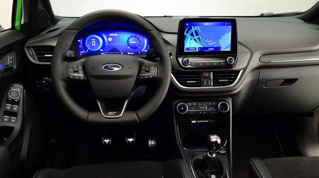 2019 - [Ford] Puma - Page 24 B77-A5938-14-A2-4-F01-8-CE8-5-E432-DE2-B05-B