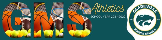 Athletics-Header-2021-2022