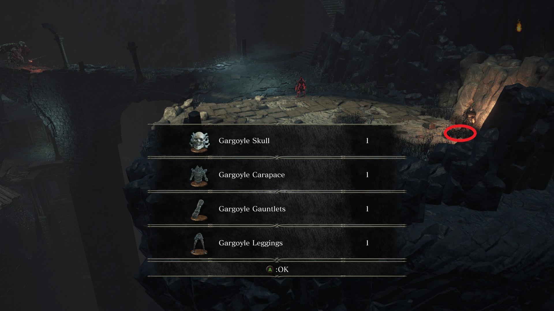 Gargoyle-Set.jpg