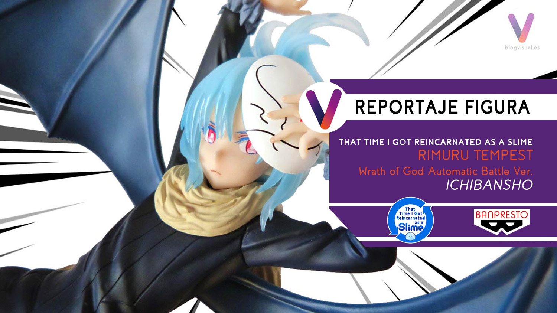 REPORTAJE-FIGURA-slime-ichibanshi-rimuru.jpg