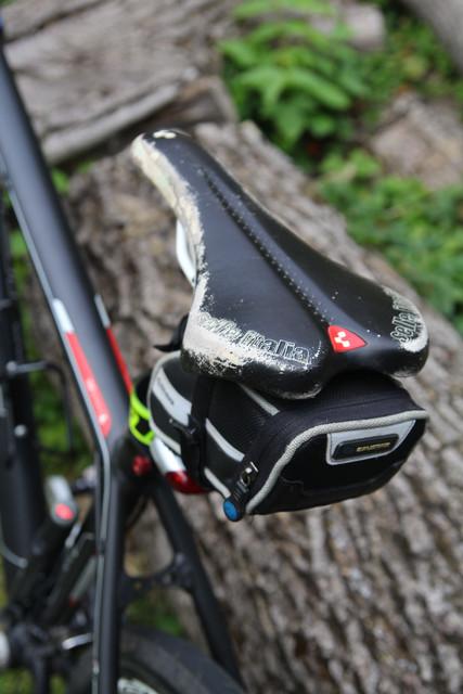 Cube-LTD-Race-2010-P8.jpg