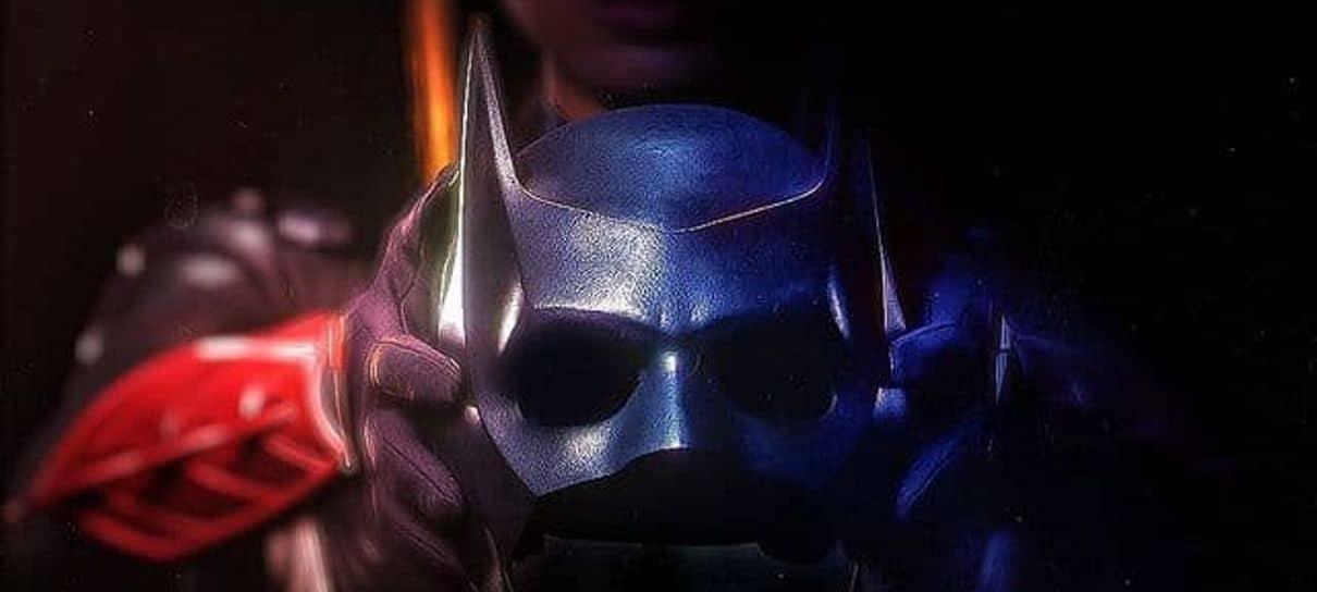 batwoman-poster-temporada-2