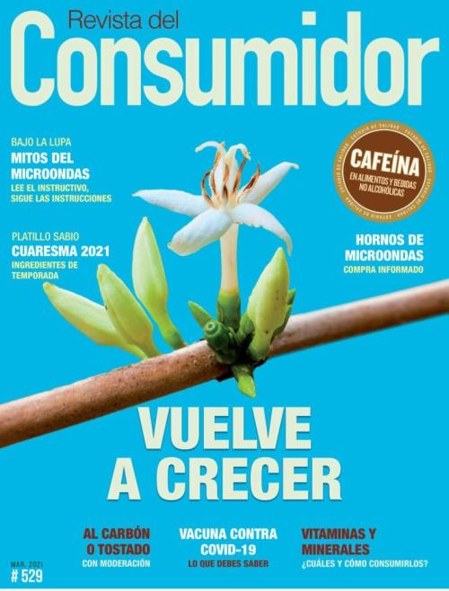 [Imagen: Revista-del-Consumidor-marzo-2021.jpg]