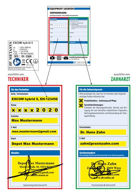 Anleitung-Montagemeldung-ausfuellen-MA-2019-144-f-r-web-DE