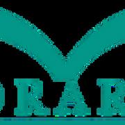 moraref-unggah-baru