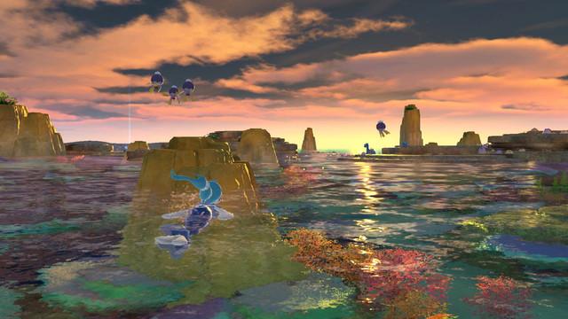 NSwitch-New-Pokemon-Snap-02.jpg