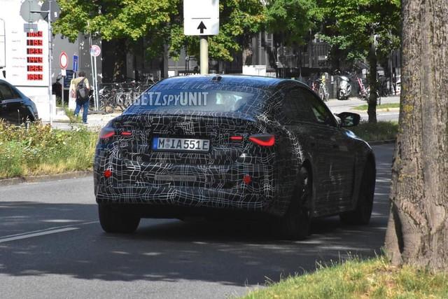 2021 - [BMW] i4 - Page 8 9-AABE990-FDD8-4860-BEC8-1-B933-E59-D844