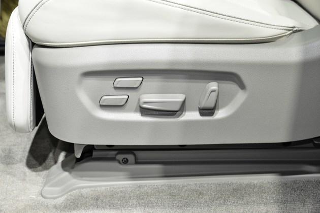 2021 - [Hyundai] Custo / Staria - Page 5 5816-DC89-6-A0-E-4-C93-8-C38-6-E9-C9-EE0-BA93