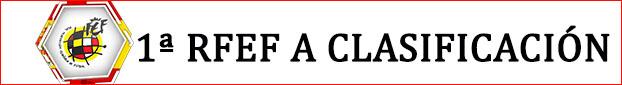 1-RFEF-A-CLASIF.jpg
