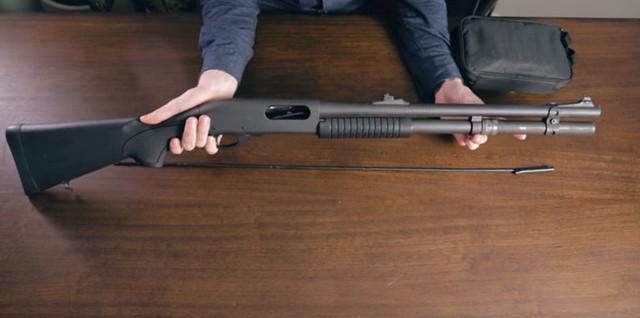 Our-Remington-870-768x382