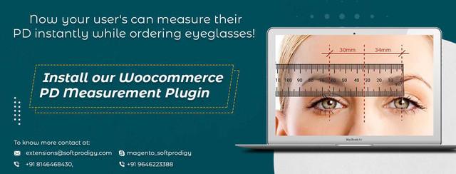 pd measurement plugin