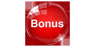 Как получить бонус от вклада