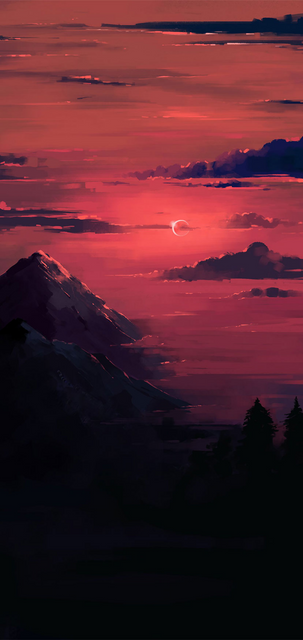Sunset-ccc.png