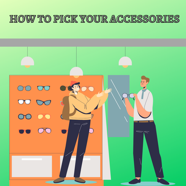 How-to-Pick-Your-Accessories