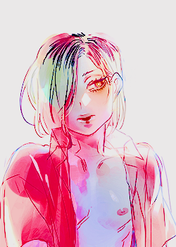 kenma10 1.png