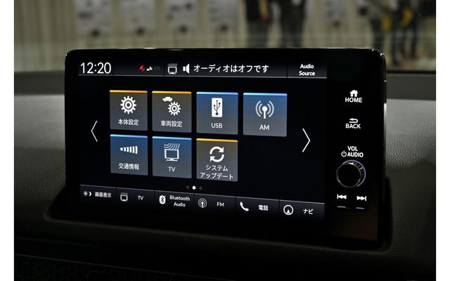 2021 - [Honda] Civic Hatchback  - Page 4 4-FBF484-A-574-E-4945-B061-5107061-CBC7-B