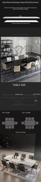 Marble-Dining-Tables-Item-Description-3.jpg