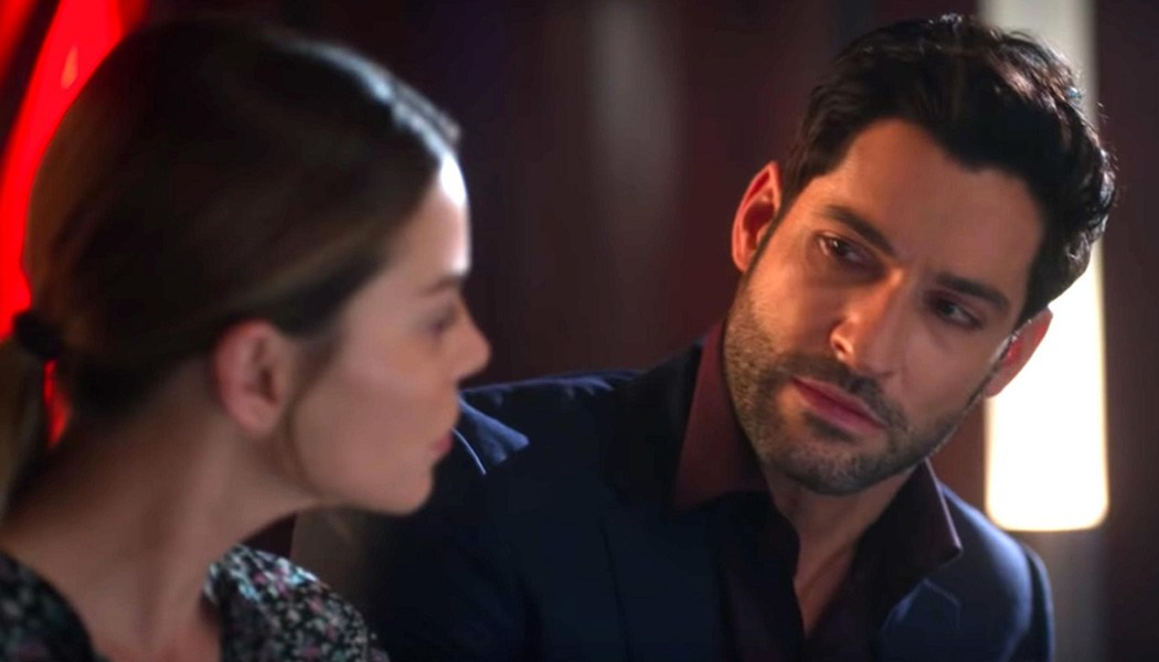 Lucifer-5-temporada