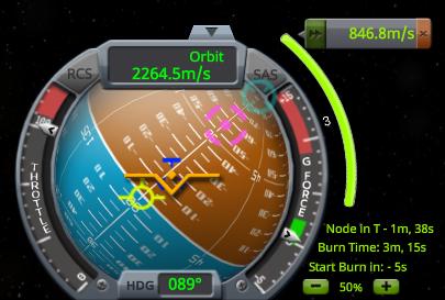 Kerbal-Space-Program-2021-01-12-18-30-05