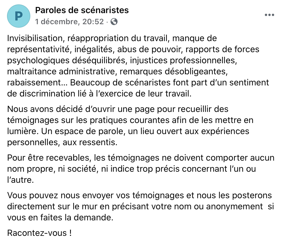 Capture-decran-2020-3-paroles-de-scenaristes