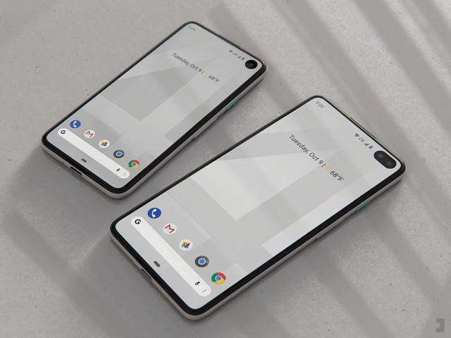 google-pixel-4-xl-phone-designer-4-1200x900