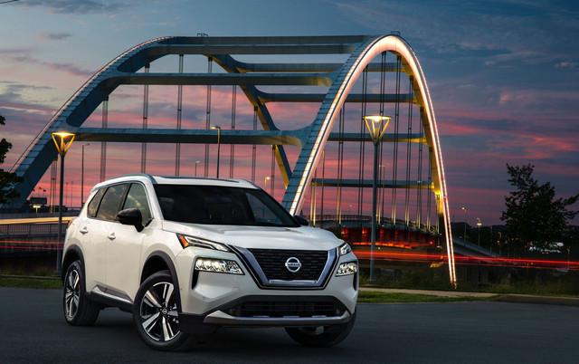 2021 - [Nissan] X-Trail IV / Rogue III - Page 5 E4-A7-D53-A-FD74-411-F-BEF8-C298-BDC3-FE59