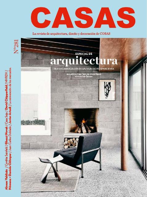 [Imagen: Revista-Casas-N-281-Mayo-2020.jpg]