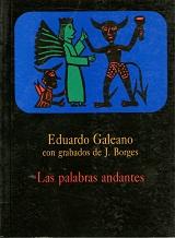 Las palabras andantes - Eduardo Galeano - formato pdf Las-Palabras-Andantes-Eduardo-Galeano