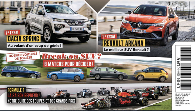 [Presse] Les magazines auto ! - Page 41 B31-ED572-D37-A-4-B35-BF49-A215-C6-B7-E138