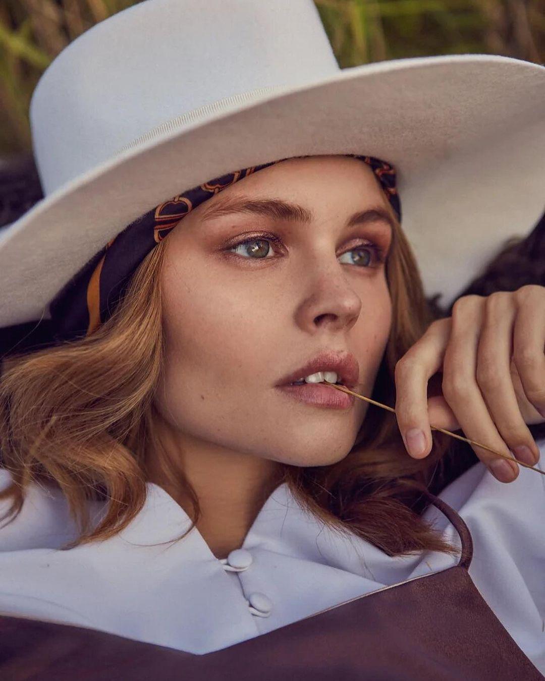 Anastasiya-Scheglova