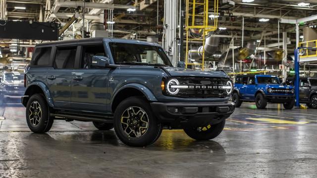 2020 - [Ford] Bronco VI - Page 8 8-DAA077-A-D51-C-4-BE1-A280-DDF9-FC8-F045-D