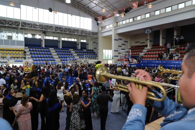 Graduacio-n-santa-mari-a-186