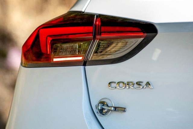 2019 - [Opel] Corsa F [P2JO] - Page 29 80-CB84-F4-D658-432-F-90-F6-B3-A5-AAADA28-F