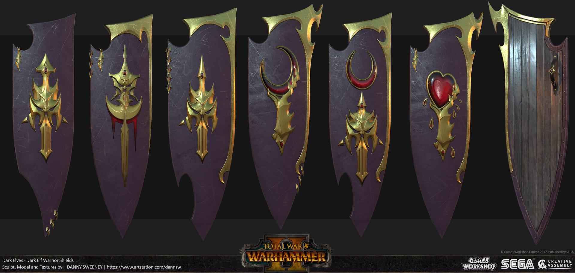 danny-sweeney-dannys-def-warrior-shields-01.jpg