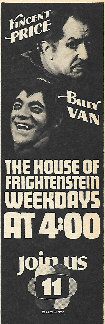 https://i.ibb.co/qsgtSBC/House-Of-Frightenstein-AD-CHCH-TV-Guide-May-16-1972.jpg