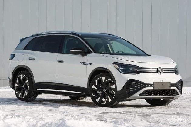 2021 - [Volkswagen] ID.6 - Page 5 8-A238-A9-F-393-F-4-E56-9776-0-CE7-B621143-D